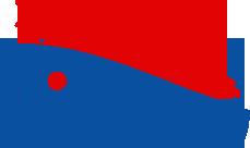 Emperor Shipping Lines LLC